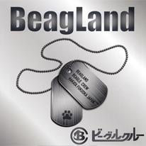 BeagLand